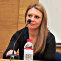 03_Carla_Henriques_Site