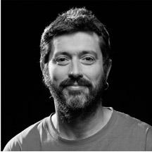 Paulo Viveiros