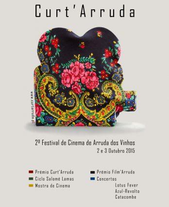 Poster-2º-Curt'Arruda