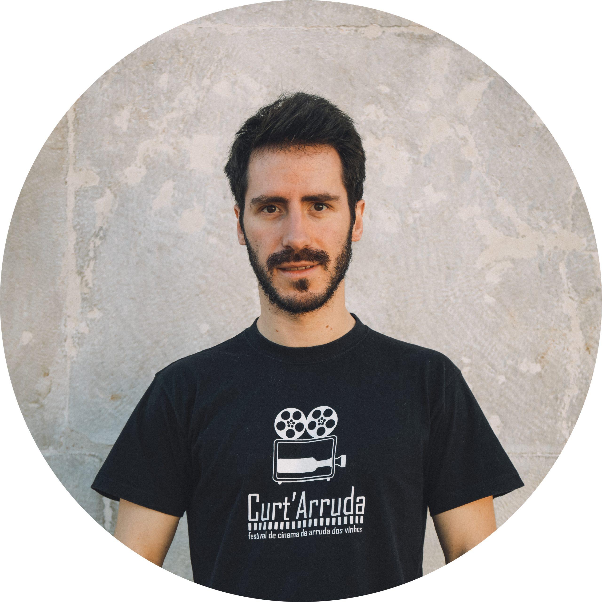 André Agostinho